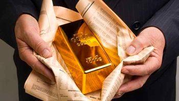 شمارش معکوس طلا و نفت برای پایان سال ۲۰۲۰