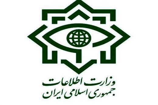 جزئیات خنثی سازی یک عملیات تروریستی در کرمان
