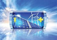 پیشتازان توسعه تجدیدپذیرها در 2021