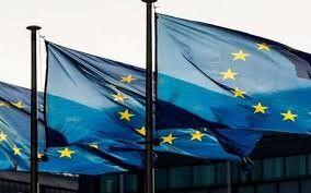 نگرانی اتحادیه اروپا از تصمیم ایران برای بر غنیسازی ۶۰ درصدی