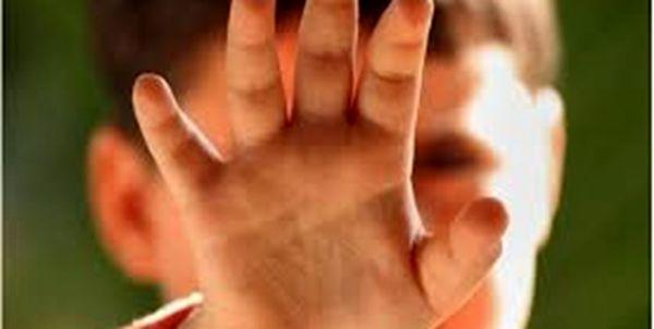 واکنش پلیس به کلیپ استعمال مواد و مشروب توسط کودک ۳ ساله