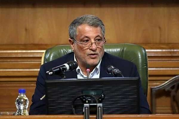 واکنش محسن هاشمی به خبر دستگیریهای جدید در شهرداری
