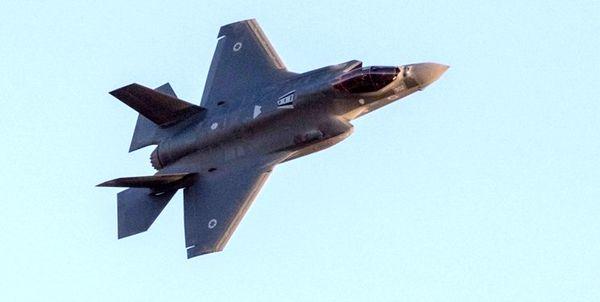 ارتش لبنان تجاوزات اسرائیل به حریم هوایی و دریایی را زیرنظر دارد؟