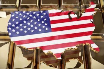 پیش بینی وضعیت بازارها  ۳۰ ساعت قبل از انتخابات آمریکا