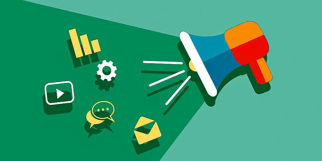 چند راهکار بازاریابی برای استارتآپها