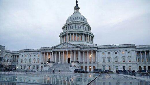 امید دموکرات ها برای کنترل مجلس سنا بر باد رفت؟