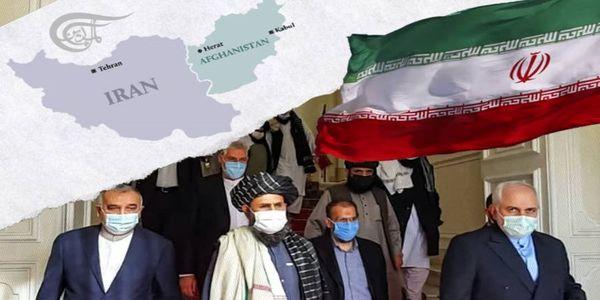 فرصتها و تهدیدات قدرتگیری طالبان برای ایران