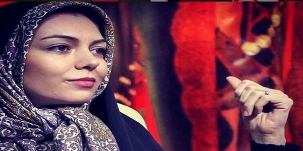 تصویری دردناک از آخرین وداع همسر آزاده نامداری با او+عکس
