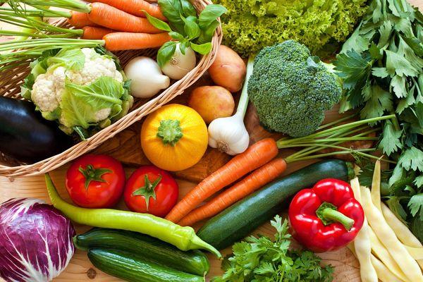 غذاهایی مانع که از ابتلا به کرونا و مرگ میشوند