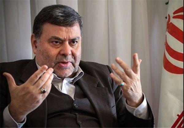 محمد صدر: دستور رهبری درمورد FATF بیسابقه است