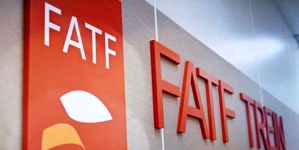درباره FATF در جلسه فردای مجمع تصمیمگیری میشود؟