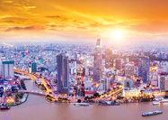 رهبری شرق آسیا در احیای اقتصاد