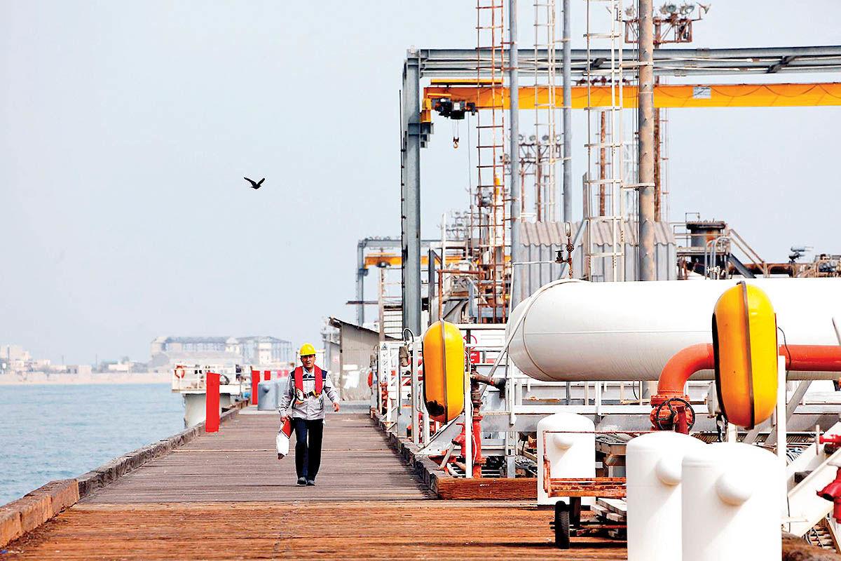 واشنگتن در فکر تحریمهای نفتی جدید؟