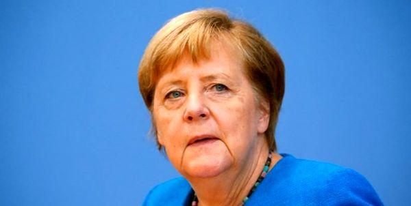 خبر مرکل درباره لغو نشست بعدی سران اتحادیه اروپا