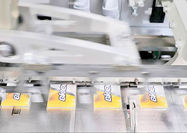 ظرفیت های بزرگ در صنایع کوچک