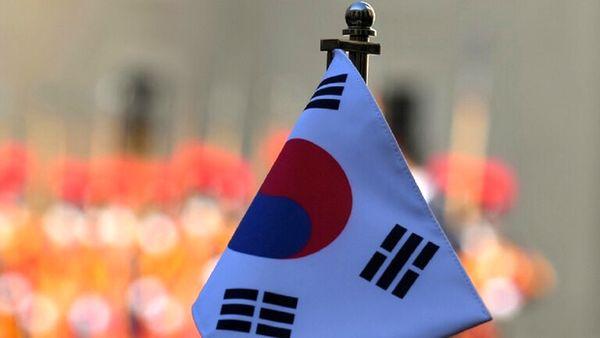 کره جنوبی: به حل اختلافات با ایران در دولت بایدن امیدواریم