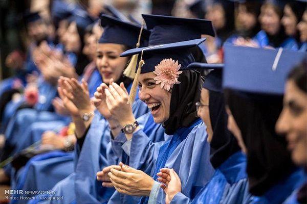 نخستین شبکه دانش آموختگان در 3 دانشگاه کشور راه اندازی شد.