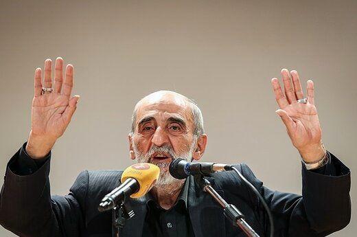 حسین شریعتمداری: سال ۸۸ گفتم خاتمی کاندیدای اصلاح طلبان نیست