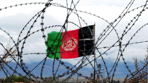 واکنش طالبان به ادامه کار دولت اشرف غنی/ خیالبافی است!