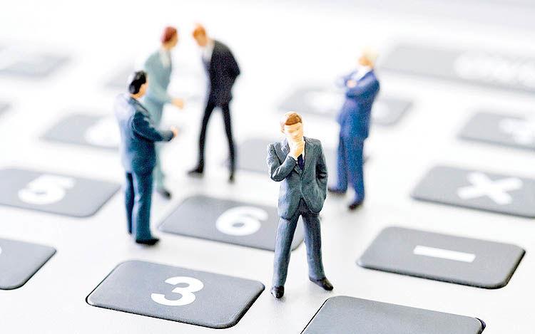 تعارضات داخلی، مقدمهای در  شکست استارتآپها