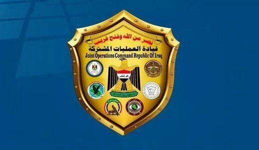 واکنش عراق به احتمال برگزاری رزمایش مشترک با عربستان