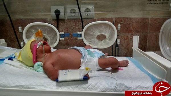 هشدار درباره دخالت در تاریخ تولد نوزاد
