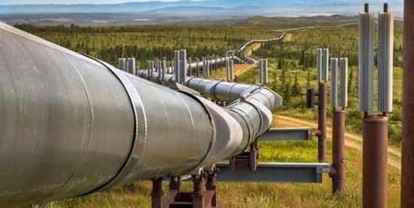 جزئیات حمله سایبری به بزرگترین خط لوله انتقال سوخت در آمریکا