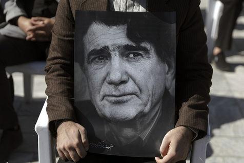 لغو مراسم هفتمین روز درگذشت محمدرضا شجریان