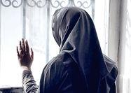 دلایل عدم اکران فیلم «رویاهای دم صبح»
