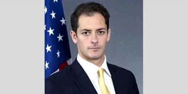 استعفای مشاور شورای امنیت ملی آمریکا در امور اروپا و روسیه