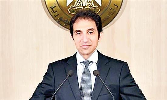 حبس برای عضو خاندان سلطنتی اردن