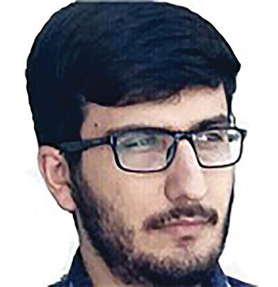 پتانسیلهای راهبردی ایران
