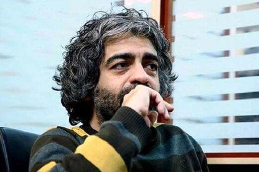 شکایت خانواده خرمدین از نشردهندگان اکاذیب