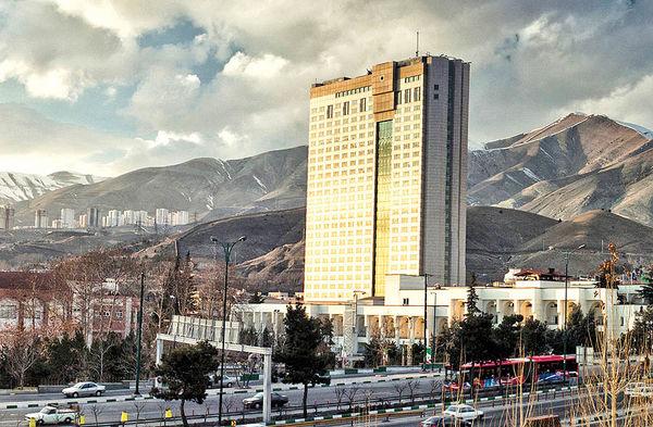 مسیر پایان سلطه غیرخصوصیها بر بازار هتل