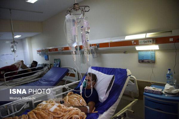 مازندران از وضعیت پرخطر کرونایی خارج شد