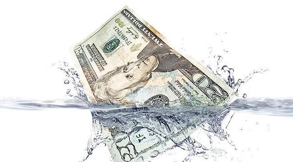 وضعیت پولشویی از لنز پژوهشی