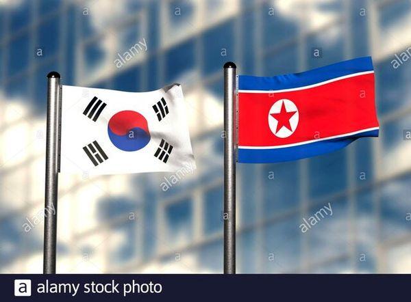 واکنش روسیه و سازمان ملل به تحرکات دو کره