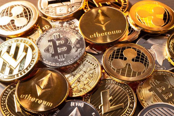 باز شدن پای ثروتمندان به بازار ارزهای دیجیتالی