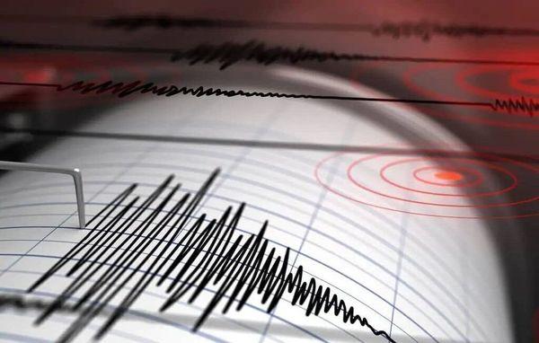 تیم های ارزیاب به منطقه زلزله زده فارغان اعزام شدند