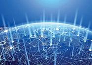 انقلاب دیجیتال و ظرفیتهای جدید ارزشآفرینی