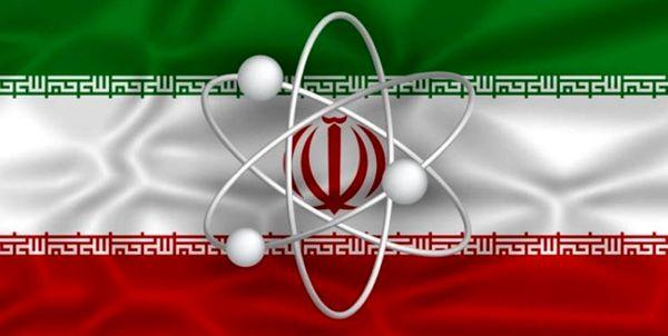 سخنگوی نمایندگی ایران در سازمان ملل: توطئهها خللی در برنامه هستهای صلحآمیز ما ایجاد نمیکند