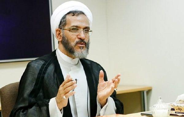 روحانی اصلاح طلب: مطالبات خود را به دوچرخه سواری زنان تقلیل ندهیم