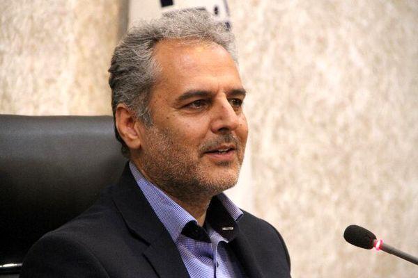 قول وزیر جهاد کشاورزی درباره حل معضل مرغ