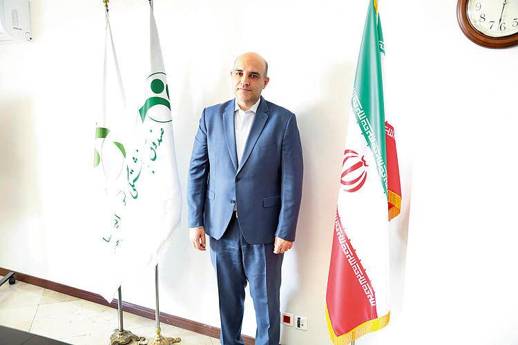 مزیت های سرمایه گذاری در پروژه آزاد راه شرق سپاهان