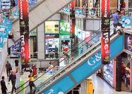 تعیین تکلیف قیمت کالاهای دیجیتال در گمرک