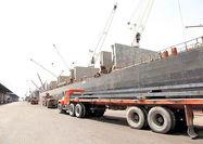 احیای بازار فولاد از کانال صادرات