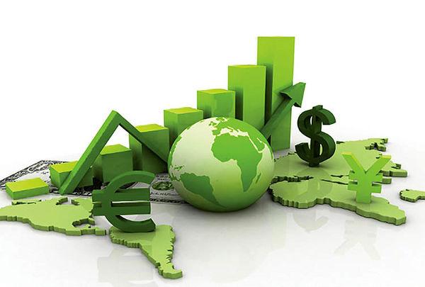 افق اقتصاد جهان و ایران در 2020