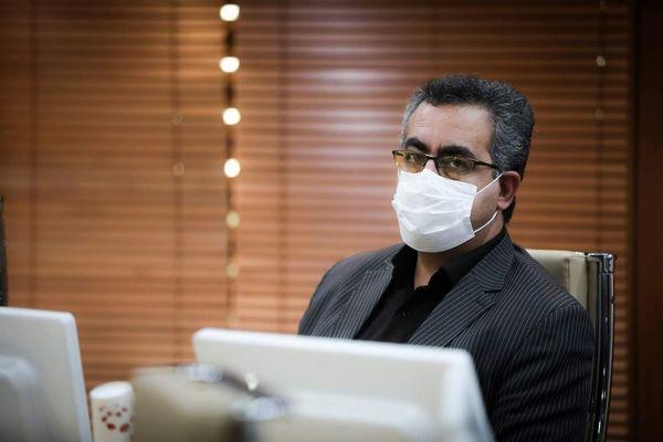 خبر خوب درباره واکسن ایرانی کرونا