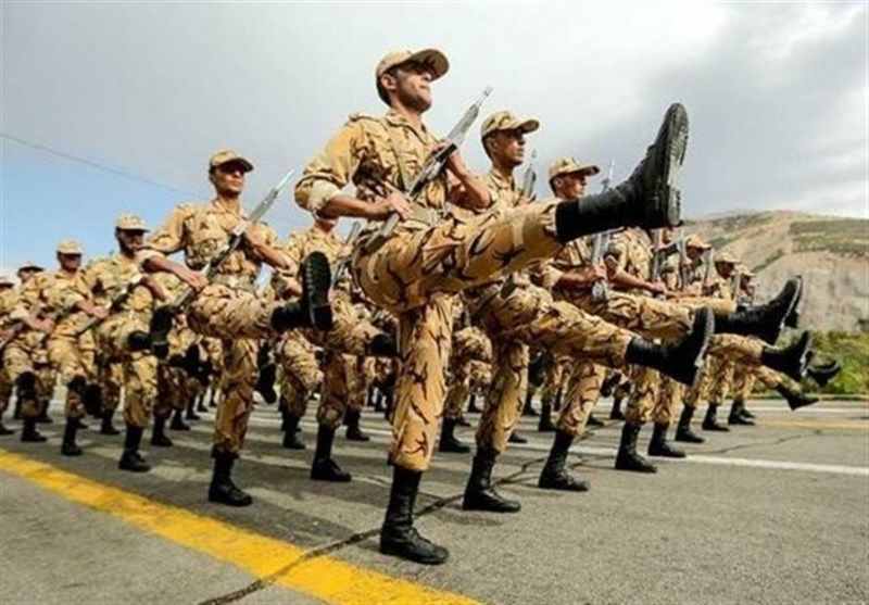 طرح جدید نمایندگان مجلس برای تعیین تکلیف مشمولان غایب خدمت سربازی