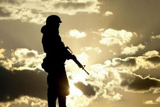 طرح مجلس برای اختیاری شدن سربازی چیست؟